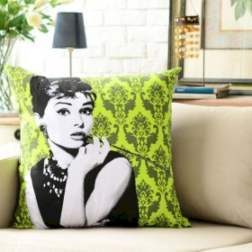 Wholesale Oversized Designer Cushions
