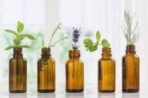 Wholesale Aromatherapy