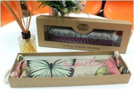 wholesale lavender wheatbags